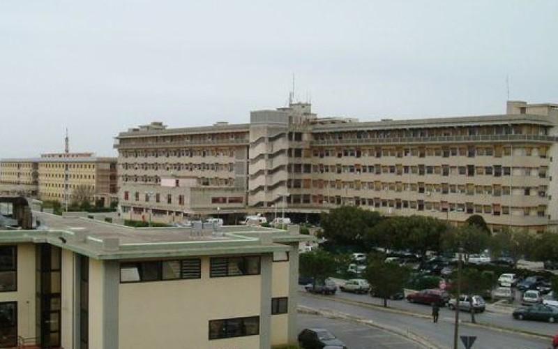 http://www.ragusanews.com//immagini_articoli/08-03-2017/ospedale-modica-sara-spoke-500.jpg