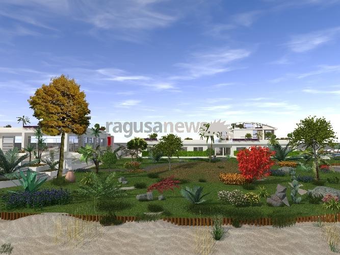 http://www.ragusanews.com//immagini_articoli/08-03-2017/parte-albergo-rinascita-marina-modica-500.jpg