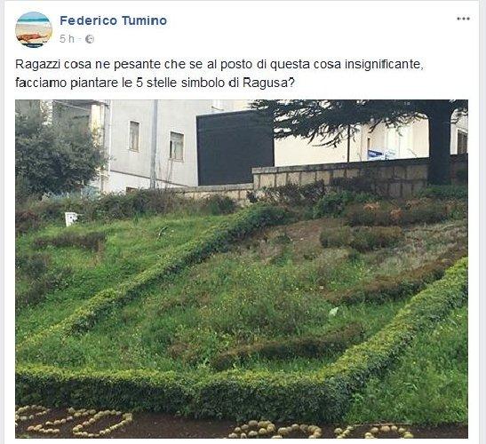 https://www.ragusanews.com//immagini_articoli/08-03-2018/aiuola-cinque-stelle-ragusa-cinque-stelle-smentiscono-500.jpg