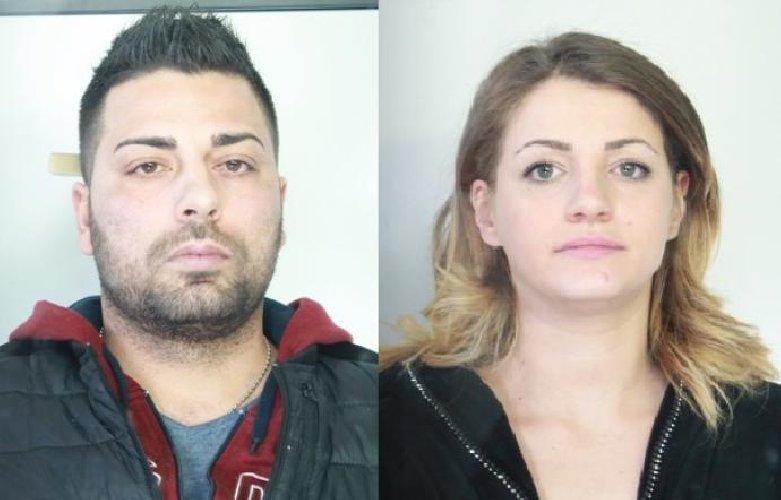 https://www.ragusanews.com//immagini_articoli/08-03-2018/catania-massaggi-arrestati-titolari-centro-benessere-500.jpg