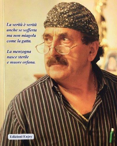 https://www.ragusanews.com//immagini_articoli/08-03-2018/peppino-burgio-poeta-contadino-presenta-libro-ispica-500.jpg