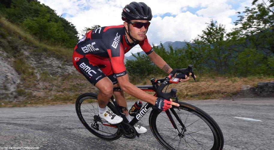 https://www.ragusanews.com//immagini_articoli/08-03-2018/ragusa-damiano-caruso-vince-prova-cronometro-squadre-500.jpg