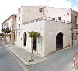 https://www.ragusanews.com//immagini_articoli/08-03-2019/comiso-pronta-ospitare-alberghiero-chiaramonte-240.jpg