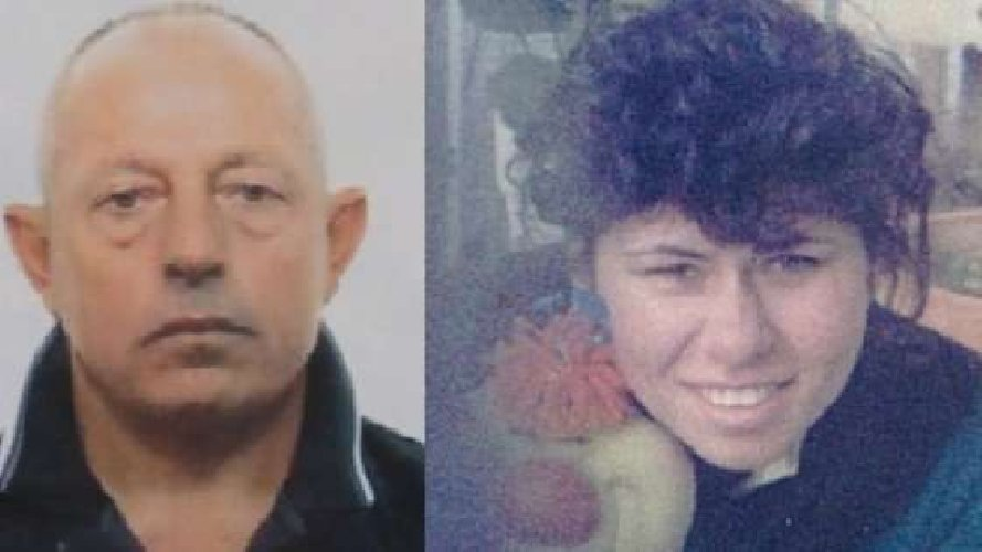 https://www.ragusanews.com//immagini_articoli/08-03-2019/femminicidio-confermato-ergastolo-coniuge-assassino-500.jpg
