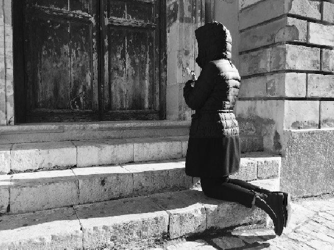 https://www.ragusanews.com//immagini_articoli/08-03-2020/l-antica-preghiera-siciliana-recitata-ai-tempi-epidemie-500.jpg