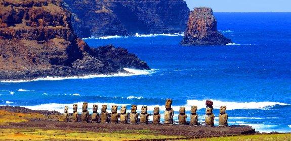 https://www.ragusanews.com//immagini_articoli/08-03-2021/nella-bianca-sardegna-riparte-il-turismo-e-in-sicilia-le-isole-di-pasqua-280.jpg