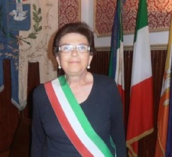 https://www.ragusanews.com//immagini_articoli/08-04-2014/dopo-delrio-i-forconi-incontrano-franca-iurato-500.jpg