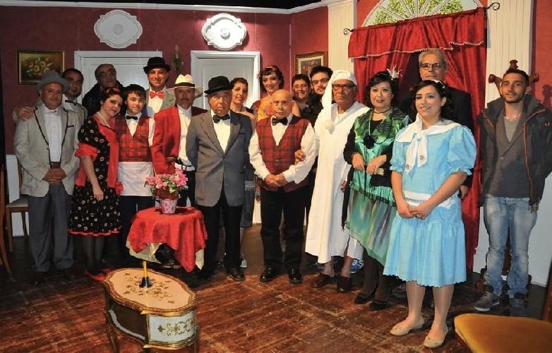 http://www.ragusanews.com//immagini_articoli/08-04-2014/le-tre-pecore-viziose-in-teatro-a-ragusa-500.jpg