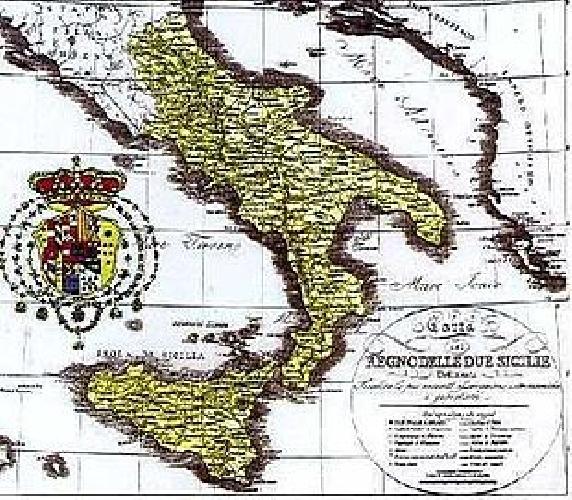 http://www.ragusanews.com//immagini_articoli/08-04-2015/l-economia-in-sicilia-all-inizio-del-diciannovesimo-secolo-500.jpg