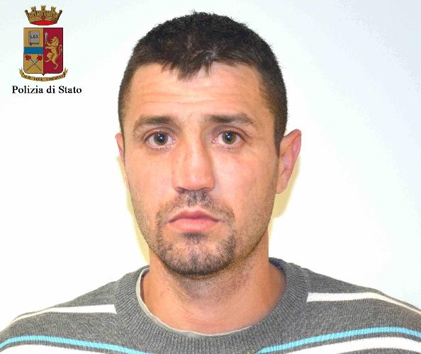 https://www.ragusanews.com//immagini_articoli/08-04-2015/rapina-arrestato-rumeno-500.jpg