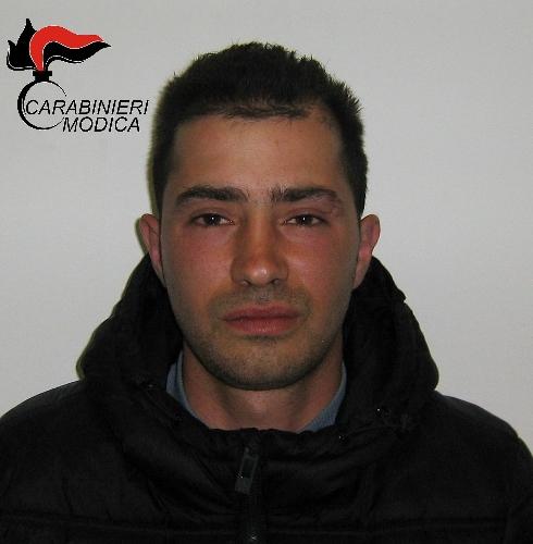http://www.ragusanews.com//immagini_articoli/08-04-2016/aveva-aggredito-suo-zio-poi-si-e-scagliato-contro-i-carabinieri-500.jpg