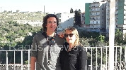 http://www.ragusanews.com//immagini_articoli/08-04-2017/nasce-ragusa-primo-ostello-100.jpg
