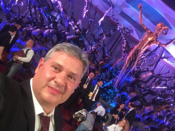 http://www.ragusanews.com//immagini_articoli/08-04-2017/professor-piccione-vaticano-festa-palme-500.jpg