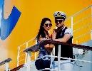 http://www.ragusanews.com//immagini_articoli/08-04-2017/sciclitano-costa-fascinosa-matrimonio-magnate-indiano-100.jpg