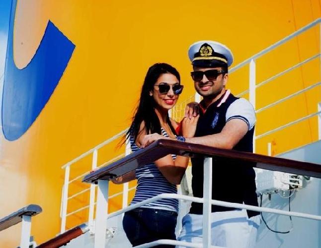 https://www.ragusanews.com//immagini_articoli/08-04-2017/sciclitano-costa-fascinosa-matrimonio-magnate-indiano-500.jpg