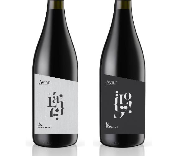 Vinitaly: Shaurli, primi vini Doc Friuli Venezia Giulia a Verona
