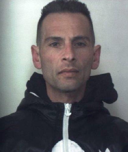 https://www.ragusanews.com//immagini_articoli/08-04-2019/1554722897-i-cinque-arrestati-di-pachino-1-500.jpg