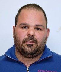 https://www.ragusanews.com//immagini_articoli/08-04-2019/1554722971-i-cinque-arrestati-di-pachino-1-240.jpg