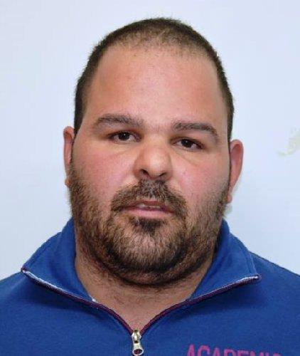 https://www.ragusanews.com//immagini_articoli/08-04-2019/1554722971-i-cinque-arrestati-di-pachino-1-500.jpg