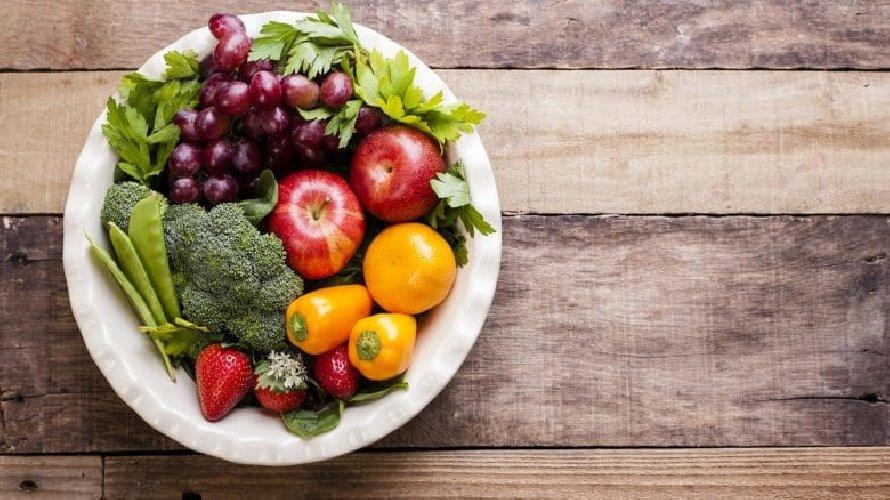 https://www.ragusanews.com//immagini_articoli/08-04-2019/i-cibi-la-stanchezza-la-dieta-consigliata-per-combatterla-a-tavola-500.jpg