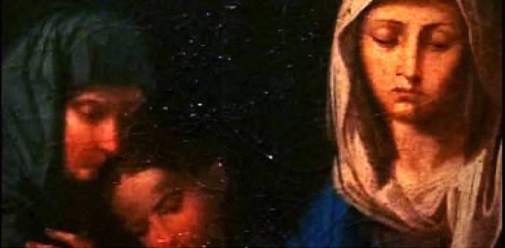 https://www.ragusanews.com//immagini_articoli/08-04-2019/la-devozione-mariana-racconto-donne-500.jpg