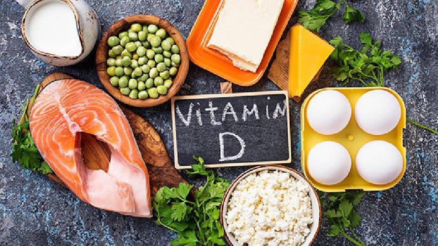 https://www.ragusanews.com//immagini_articoli/08-04-2019/vitamina-d-perche-dovresti-inserirla-tua-dieta-500.jpg