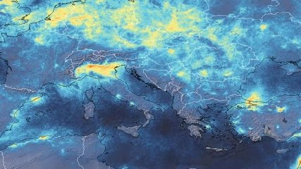 https://www.ragusanews.com//immagini_articoli/08-04-2020/coronavirus-e-inquinamento-harvard-legame-tra-smog-e-contagio-240.jpg