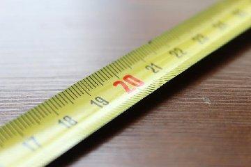 https://www.ragusanews.com//immagini_articoli/08-04-2020/dimagrire-con-una-dieta-semplice-240.jpg