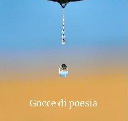 https://www.ragusanews.com//immagini_articoli/08-04-2020/gocce-di-poesia-a-ispica-240.jpg