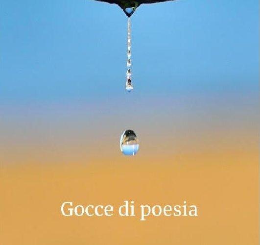 https://www.ragusanews.com//immagini_articoli/08-04-2020/gocce-di-poesia-a-ispica-500.jpg