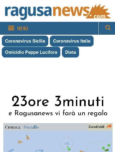 https://www.ragusanews.com//immagini_articoli/08-04-2020/un-milione-833-mila-regali-ai-lettori-di-ragusanews-500.jpg
