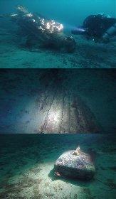 https://www.ragusanews.com//immagini_articoli/08-04-2021/1617913779-siracusa-trovati-in-mare-rottami-di-un-aereo-tedesco-della-seconda-guerra-1-280.jpg