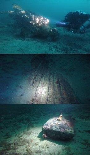 https://www.ragusanews.com//immagini_articoli/08-04-2021/1617913779-siracusa-trovati-in-mare-rottami-di-un-aereo-tedesco-della-seconda-guerra-1-500.jpg