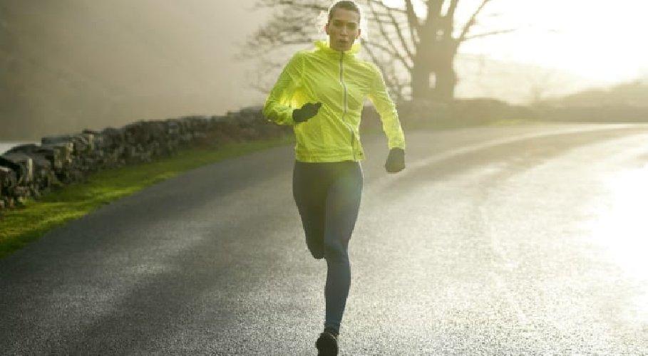 https://www.ragusanews.com//immagini_articoli/08-04-2021/le-principali-tendenze-fitness-in-italia-secondo-google-500.jpg