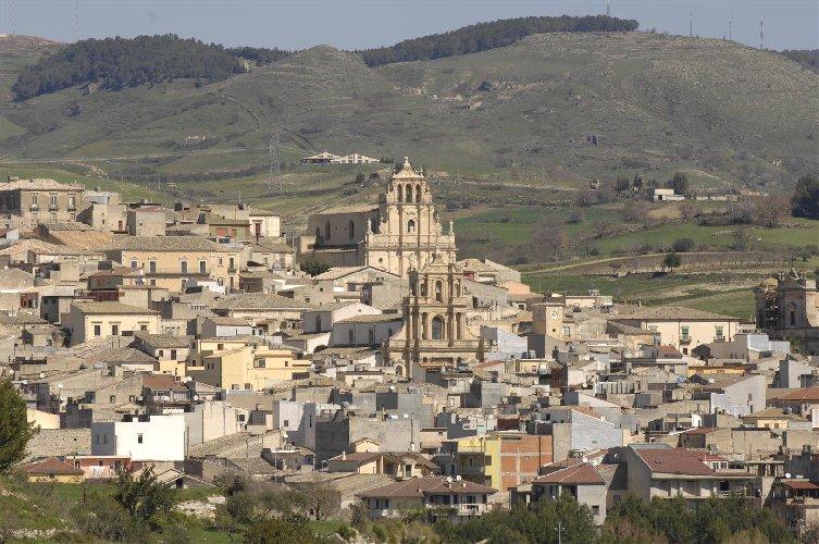 https://www.ragusanews.com//immagini_articoli/08-04-2021/ragusa-la-primavera-arranca-le-previsioni-meteo-del-weekend-in-provincia-500.jpg