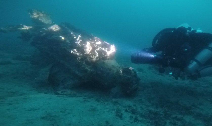 https://www.ragusanews.com//immagini_articoli/08-04-2021/siracusa-trovati-in-mare-rottami-di-un-aereo-tedesco-della-seconda-guerra-500.jpg