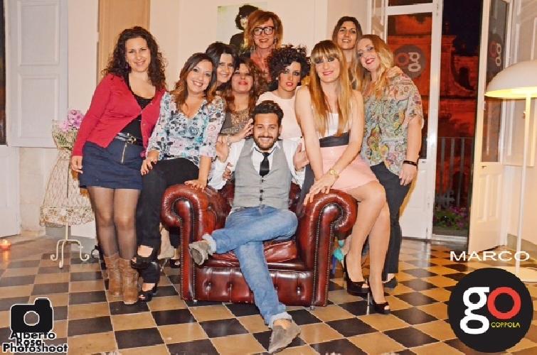 https://www.ragusanews.com//immagini_articoli/08-05-2012/inaugurato-go-coppola-a-palazzo-fava-500.jpg
