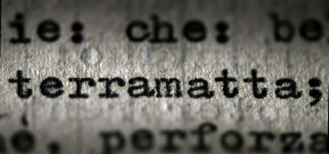 https://www.ragusanews.com//immagini_articoli/08-05-2013/terramatta-ha-vinto-il-nastro-dargento-500.jpg