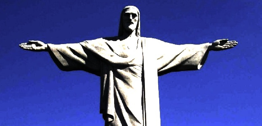 https://www.ragusanews.com//immagini_articoli/08-05-2014/il-cristo-di-rio-abbraccia-modica-500.jpg