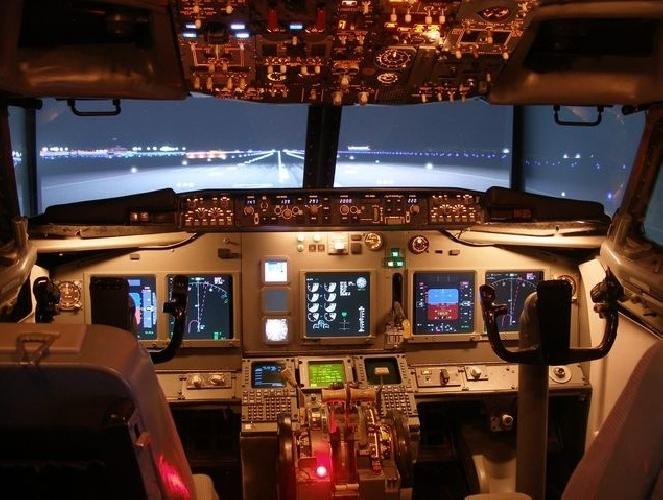 https://www.ragusanews.com//immagini_articoli/08-05-2015/a-scuola-col-simulatore-di-volo-500.jpg