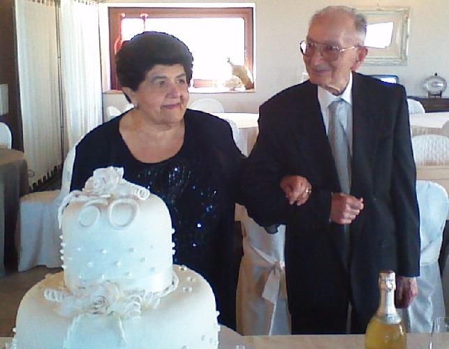 https://www.ragusanews.com//immagini_articoli/08-05-2016/60-anni-di-matrimonio-500.jpg