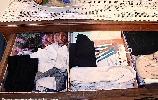 http://www.ragusanews.com//immagini_articoli/08-05-2016/altro-impianto-tentato-nel-2006-da-altra-ditta-dai-cassetti-emergono-carte-100.jpg