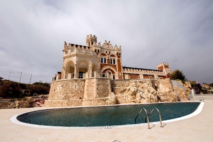 http://www.ragusanews.com//immagini_articoli/08-05-2016/castello-di-tafuri-le-prime-immagini-500.jpg