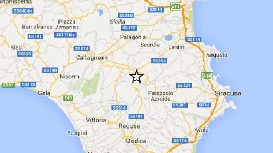 http://www.ragusanews.com//immagini_articoli/08-05-2016/trema-la-sicilia-orientale-tre-scosse-nelle-ultime-24-ore-500.png