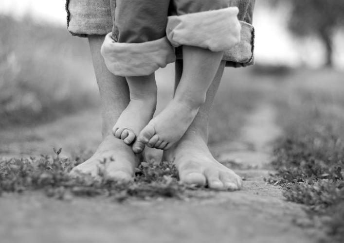 https://www.ragusanews.com//immagini_articoli/08-05-2017/corso-migliorare-rapporto-genitori-figli-500.jpg