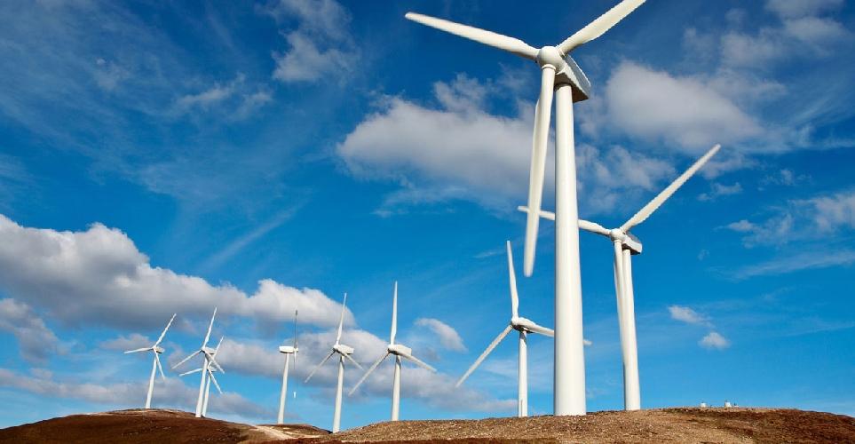 https://www.ragusanews.com//immagini_articoli/08-05-2017/fondi-energie-rinnovabili-convegno-ibla-500.jpg