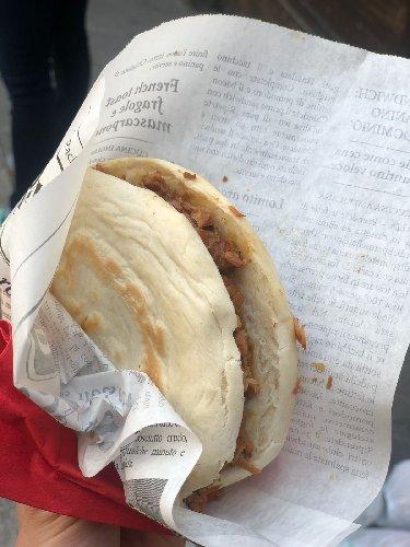 https://www.ragusanews.com//immagini_articoli/08-05-2018/1525774054-paolo-sarpi-vero-street-food-cino-milanese-foto-video-1-500.jpg