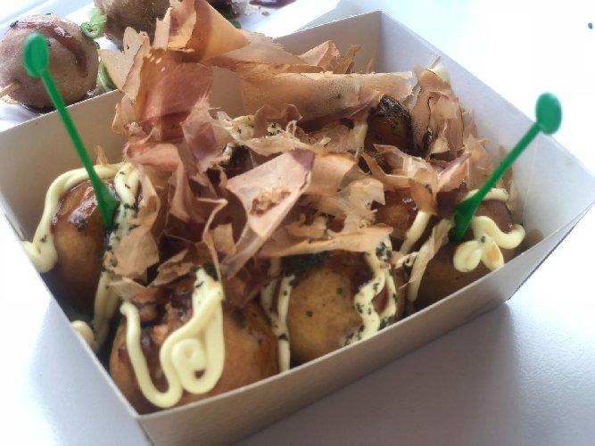 https://www.ragusanews.com//immagini_articoli/08-05-2018/1525774055-paolo-sarpi-vero-street-food-cino-milanese-foto-video-3-500.jpg