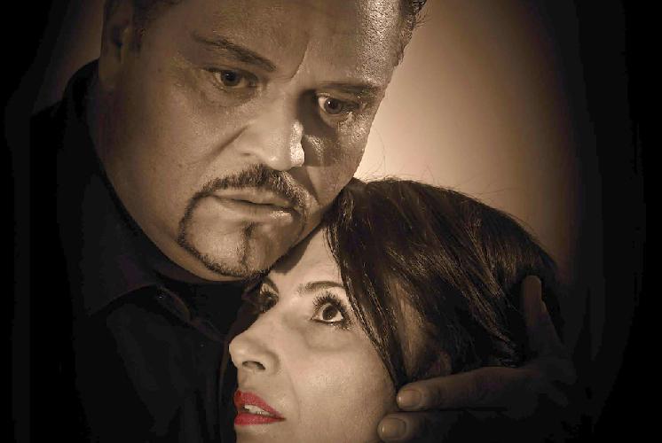 https://www.ragusanews.com//immagini_articoli/08-05-2018/boheme-prodotta-fondazione-teatro-garibaldi-modica-500.png