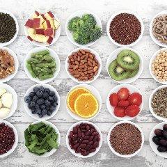 https://www.ragusanews.com//immagini_articoli/08-05-2018/dieta-fasting-digiuno-intermittente-240.jpg